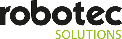 Robotec Solutions AG