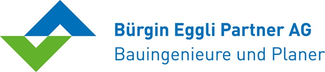 Bürgin Eggli Partner AG