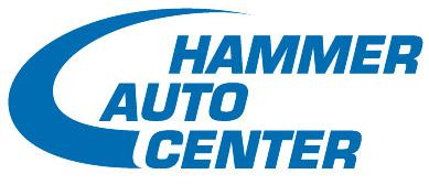 Hammer Auto Center AG