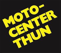 Moto-Center Thun