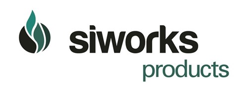 siworks products AG