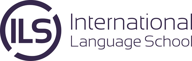 International Language School Bern