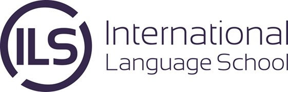 International Language School Zürich