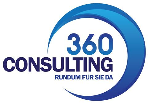 360 Consulting AG