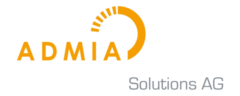 ADMIA Solutions AG