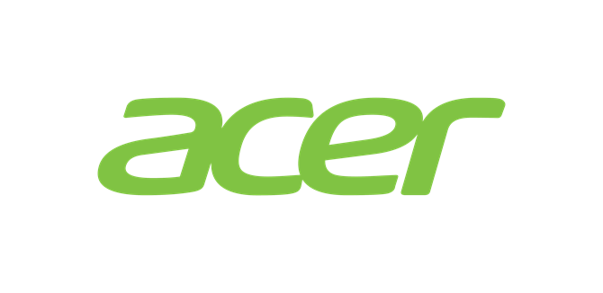 Acer Computer (Switzerland) AG
