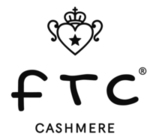 Art of Cashmere World AG