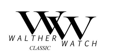 Walther Watch Classic AG