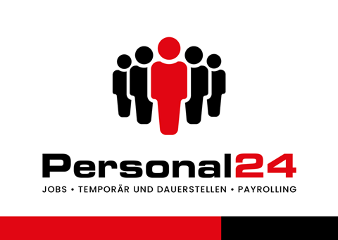 Personal24 GmbH