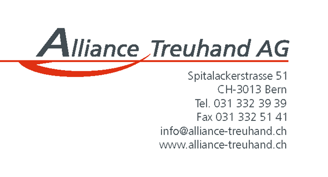 Alliance Treuhand AG