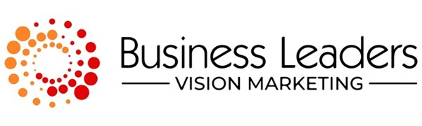 Business Leaders GmbH