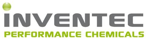 INVENTEC PERFORMANCE CHEMICALS SA