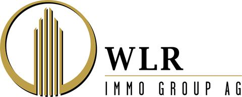 WLR IMMO GROUP AG