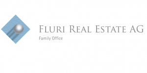 Fluri Real Estate AG