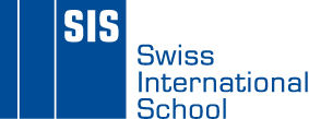 SIS Swiss International School Schweiz AG