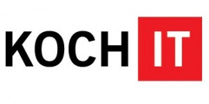 KOCH IT AG