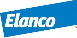 Elanco Animal Health Inc.