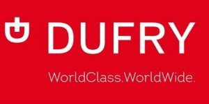 Dufry International Limited