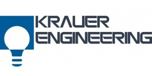 Krauer Engineering GmbH