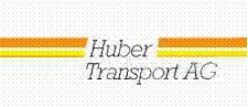 Huber Transport AG