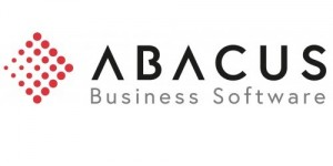 Abacus Business Solutions AG