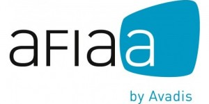 AFIAA Real Estate Investment AG