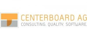 Centerboard AG