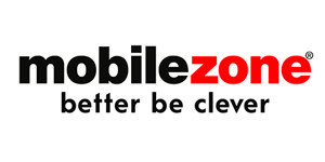mobilezone ag
