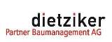 Dietziker Partner Baumanagement AG