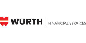 Würth Financial Services AG