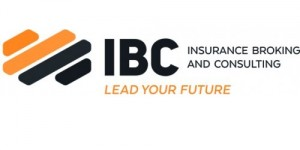 IBC Insurance Broking and Consulting Zürich AG