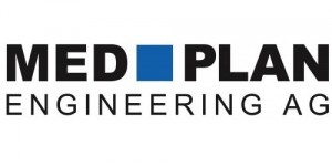 MedPlan Engineering AG