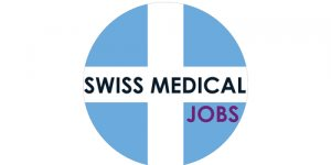Swiss Medical Jobs GmbH