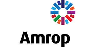 Amrop Executive Search AG
