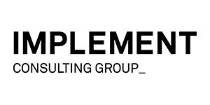 Implement Consulting Group