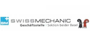 Cnc Jobs In Basel 15 Stellenangebote Auf Jobscout24