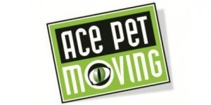 ACE Pet Moving GmbH
