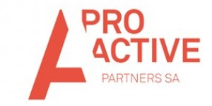 Proactive Partners SA