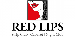 Bar Red Lips GmbH