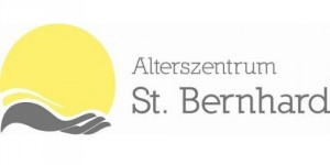 St. Bernhard AG Alterszentrum