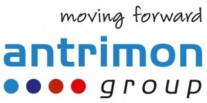 Antrimon Group AG