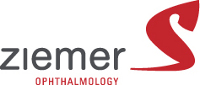 Ziemer Ophthalmic Systems AG