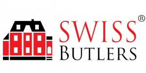 Swiss Butlers