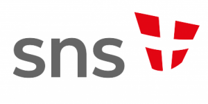 Swiss Networking Solutions AG
