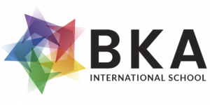 BKA International School
