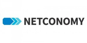 NETCONOMY Switzerland GmbH