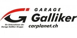 Garage Galliker AG Bern