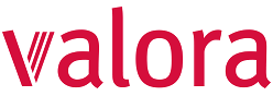 Valora Group