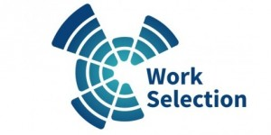 Work Selection