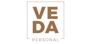 Veda Personal GmbH